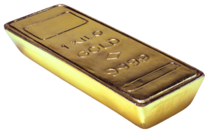 gold_png10984